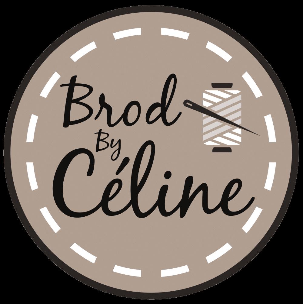 BrodByCéline - Accessoires pour animaux de compagnie